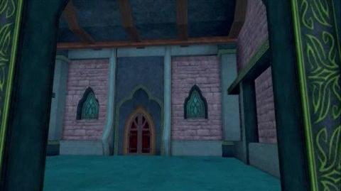 Nerian Residence, 3 room