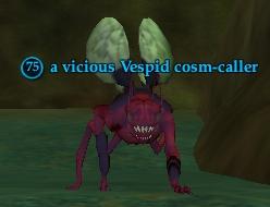 File:A vicious Vespid cosm-caller.jpg