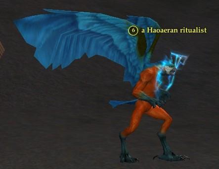 File:A Haoaeran ritualist.jpg