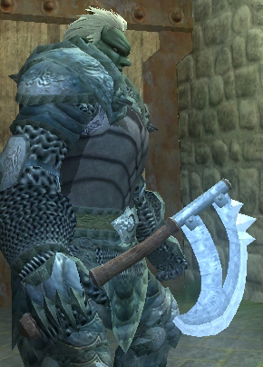 File:Giant Pick-Axe - Equipped.jpg