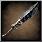 Sword Icon 76 (Legendary)