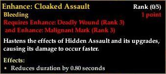 File:Assassin AA - Enhance- Cloaked Assault.jpg
