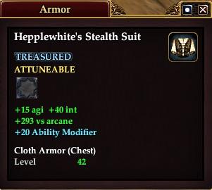 File:Hepplewhite's Stealth Suit.jpg
