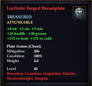 File:Luclinite Forged Breastplate.jpg