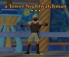 File:NPC a Tower Nightwatchman.jpg