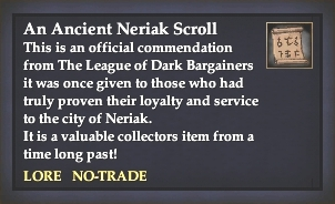 File:An Ancient Neriak Scroll.jpg