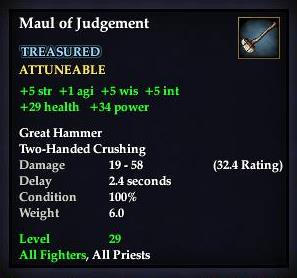 File:Maul of Judgement.jpg