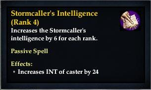 File:Stormcaller's Intelligence.jpg