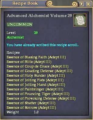 File:Advanced Alchemist Volume 29.jpg