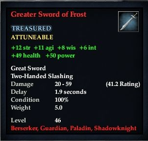 File:Greater Sword of Frost.jpg