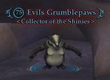 File:Evils Grumblepaws.jpg