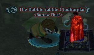 File:The Rubble-rabble Clodburglar.jpg