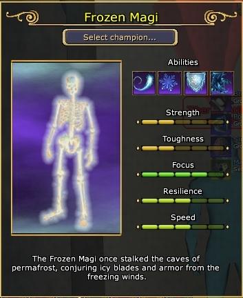 File:Frozen Magi arena stats.jpg