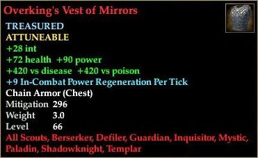 File:Overking's Vest of Mirrors.jpg