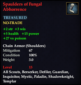 File:Spaulders of Fungal Abhorrence.png