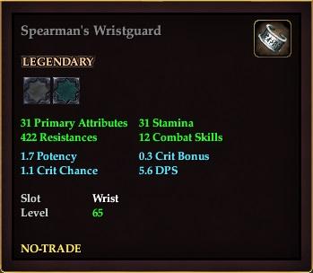 File:Spearman's Wristguard.jpg