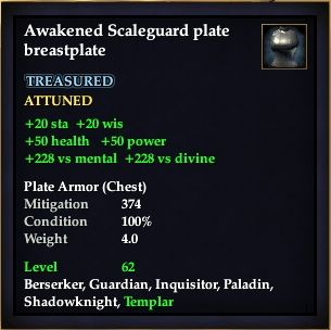 File:Awakened Scaleguard plate breastplate.jpg
