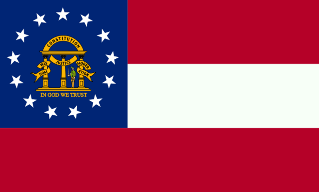 File:Georgia Flag.png
