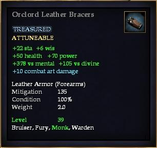 File:Orclord Leather Bracers.jpg