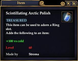 File:Scintillating Arctic Polish.jpg