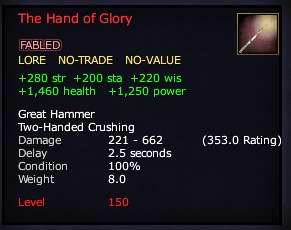 File:The Hand of Glory (Item).jpg