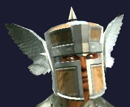 File:Firebrand Helmet (equipped).png