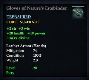 File:Gloves of Nature's Fatebinder.jpg
