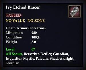 File:Ivy Etched Bracer (TBoCH Good).jpg
