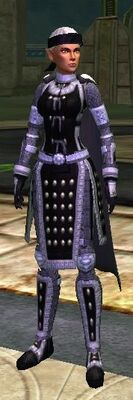 Marring (Armor Set) (Visible, Female)