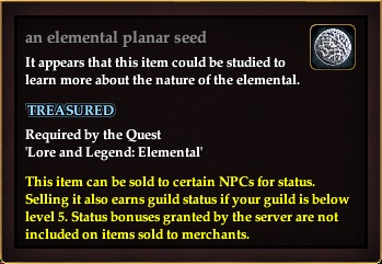 File:An elemental planar seed.jpg