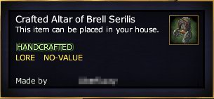 File:Crafted Altar of Brell Serilis (Examine).jpg