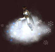 Frostfell-snow-cloud-mount-displayed