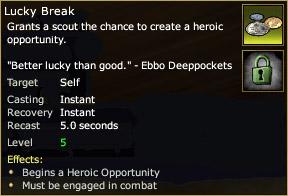 File:Lucky Break.jpg