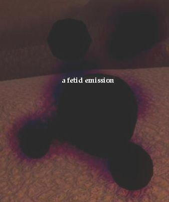 File:A fetid emission (pre-LU51).jpg