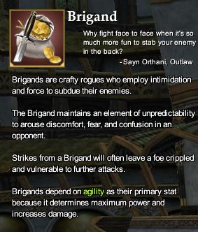 File:Brigand.jpg