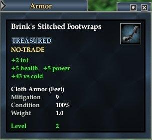 File:Brink's Stitched Footwraps.jpg
