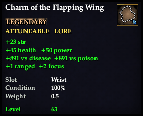 File:Charm of the Flapping Wing.png