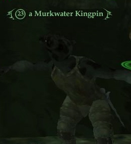 File:Murkwaterkingpin.jpg