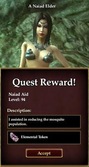 Naiad Aid