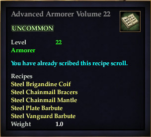 File:Advanced Armorer Volume 22.jpg