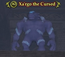 File:Xa'rgo the Cursed.jpg