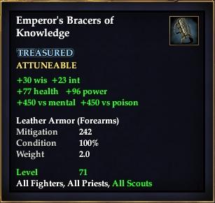 File:Emperor's Bracers of Knowledge.jpg