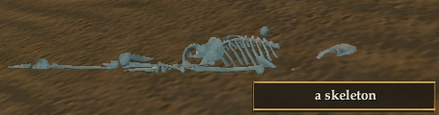 File:A skeleton.jpg