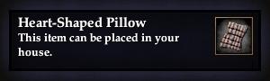 File:Heart-Shaped Pillow.jpg
