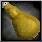 Icon potion yellow 04 (Common)