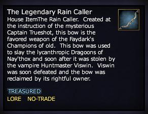 File:The Legendary Rain Caller Bow.jpg