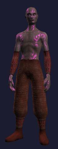 File:Fortified Rageweave Gi (Visible, Male).jpg