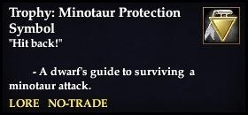 File:Minotaur Protection Symbol.jpg