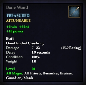 File:Bone Wand.jpg