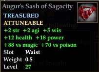 File:Augur's Auger's Sash of Sagacity.jpg
